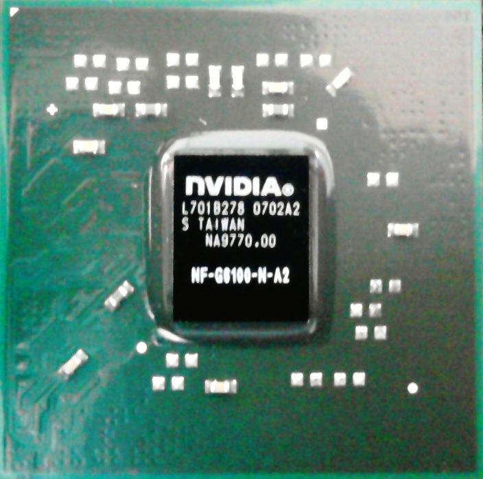 Nvidia NF-G6100-N-A2
