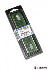 Kingston - DDR2 - 1GB - bus 667MHz - PC2 6400