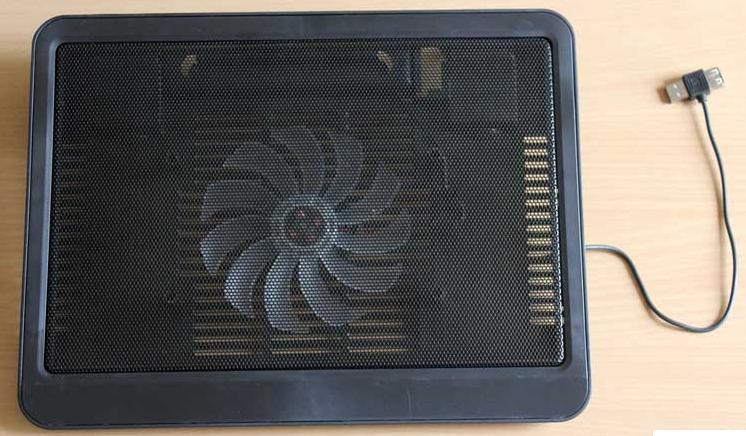 Đế tản nhiệt Cooler N19