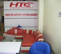 Dịch vụ sửa chữa laptop chuyên nghiệp