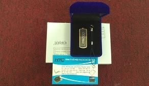USB OSC-075U (8GB)