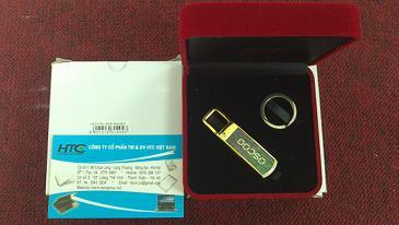 USB OSCOO-076U (8GB)