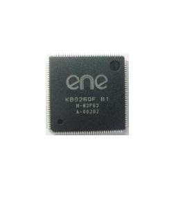ENE KB926QF-B1