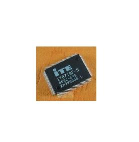 IT8718F-S (EXS) (L)