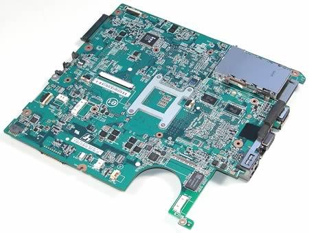 Main Dell 1457 card rời chạy CPU Corei 7