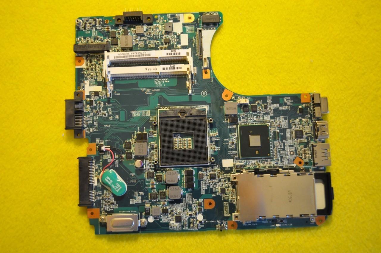 Main Sony MBX-233 M960