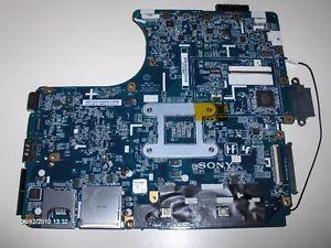 Main Sony MBX-223 M971