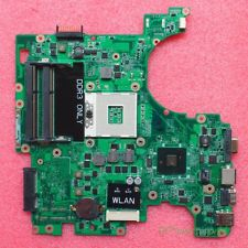 Main Dell 1564 vga Share