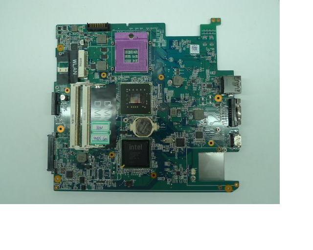 Mainboard Dell Studio 1450 / GM45 Share