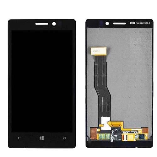 màn hình nokia lumia 730 full