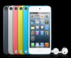 màn hình FULL bộ ipod touch Gen 5