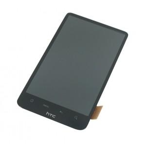 Màn hình HTC Desire HD