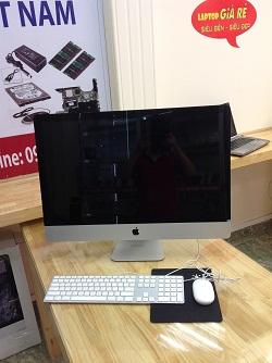 Apple Imac 27 inch Mid 2011