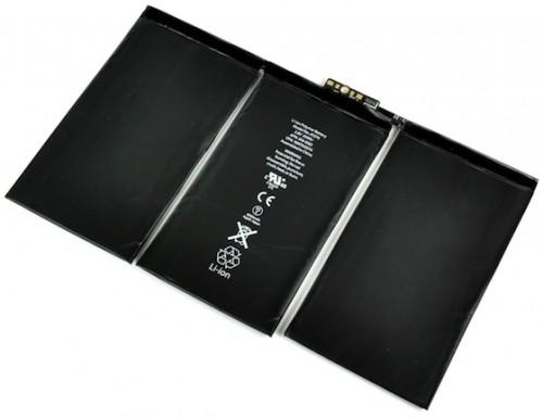 Pin Ipad 2