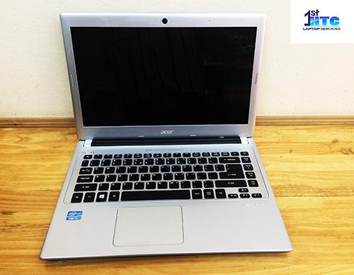 Acer V5-471 cũ