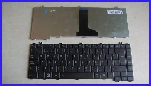 Bàn phím toshiba C640 L640
