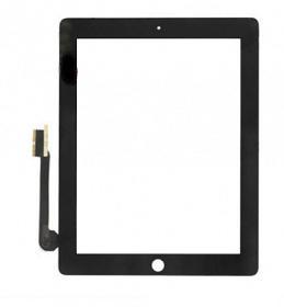 Mặt kính + màn hình cảm ứng Ipad 3