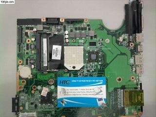 Mainboard Hp Compaq DV6T AMD