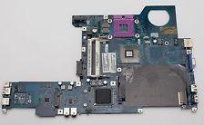 Mainboard  Lenovo G430. VGAshare