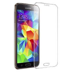 Kính cường lực Samsung Galaxy s5
