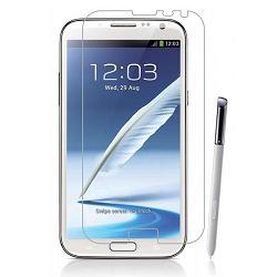 Kính cường lực Samsung Galaxy Note2