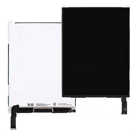 Màn hình LCD IPad MINI