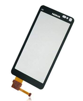 Kính Nokia Lumia 730