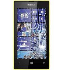 Cảm ứng Nokia Lumia 625