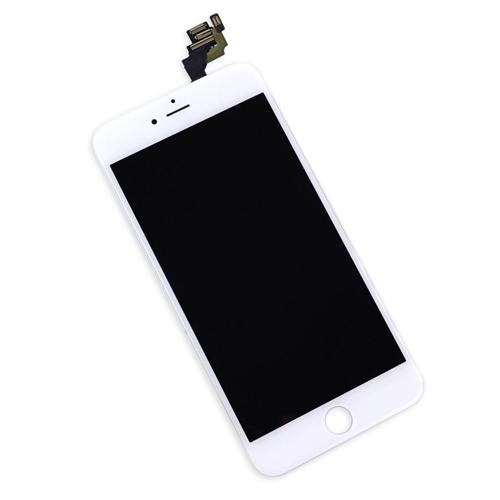 Màn hình iphone 6g