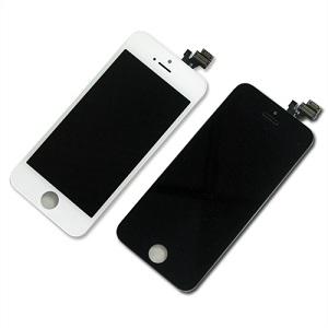 Màn hình Iphone 6 Full bộ màn hình cảm ứng